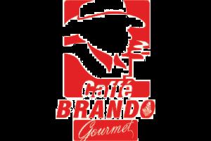 Caffé Brando