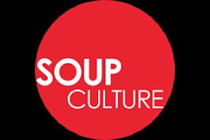 Soup Culture